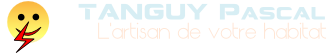 Tanguy & Lebeau: les artisans de votre habitat